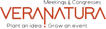 Veranatura - Conference and Events Organizers
